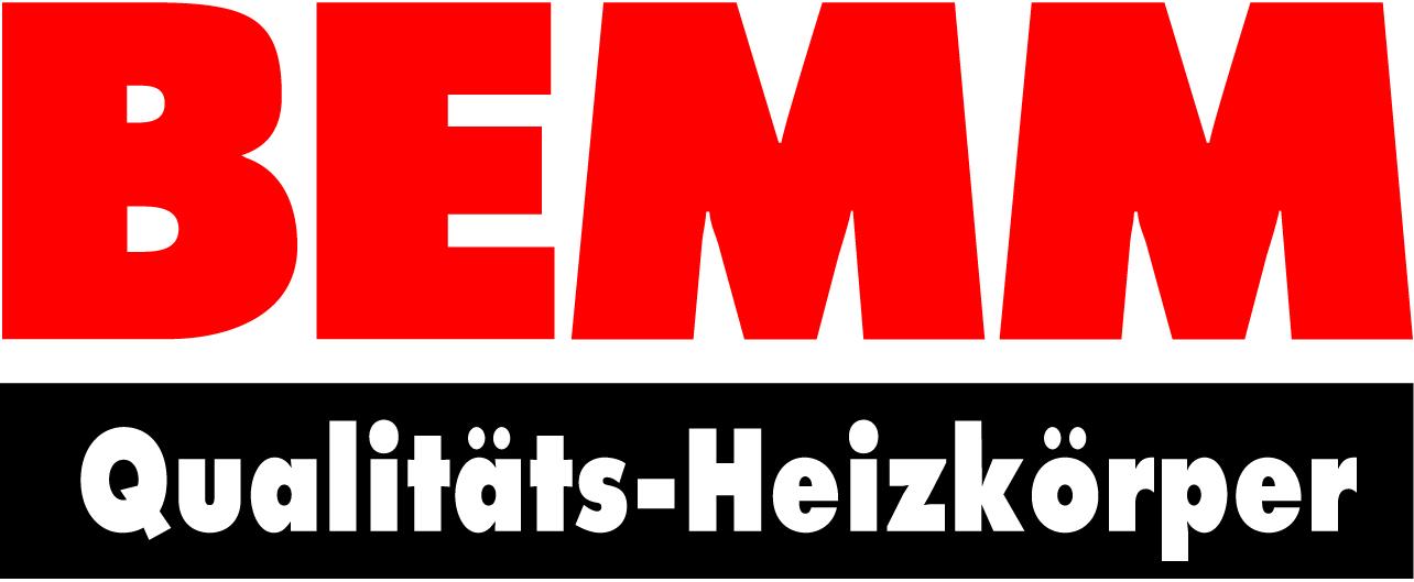 BEMM-Logo