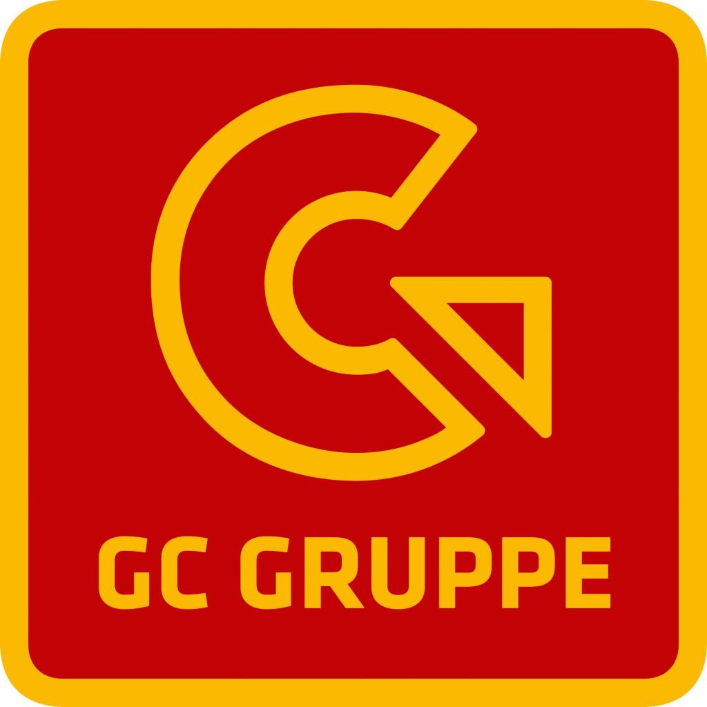 GC_Logo_-1024×1024