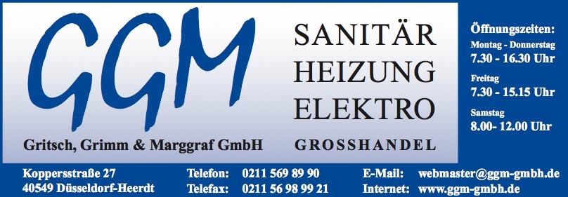 GGM-Düsseldorf
