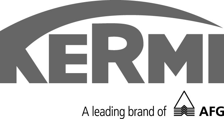 Kermi_-Logo