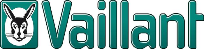Vaillant_Logo