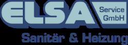 -Elsaservice-Logo