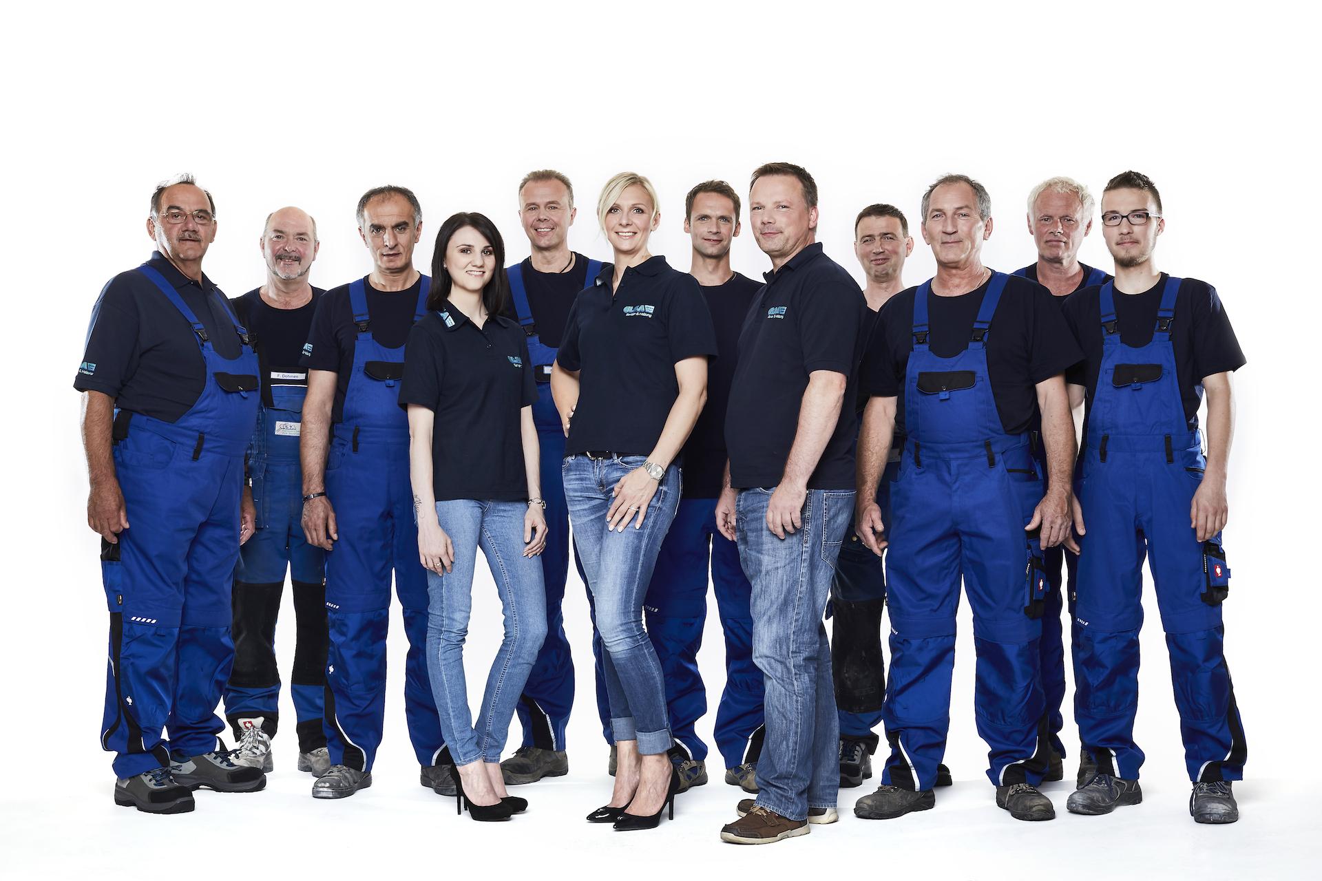 elsa-team-meerbusch